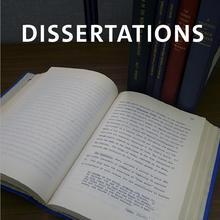 Order custom argumentative essay